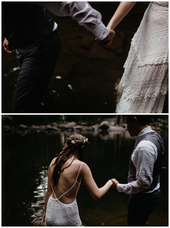 2016-06-27_0015nashvilleweddingphotographer