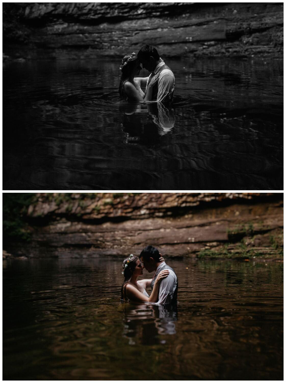 2016-06-27_0019nashvilleweddingphotographer