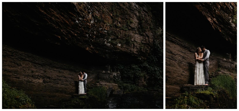 2016-06-27_0026nashvilleweddingphotographer