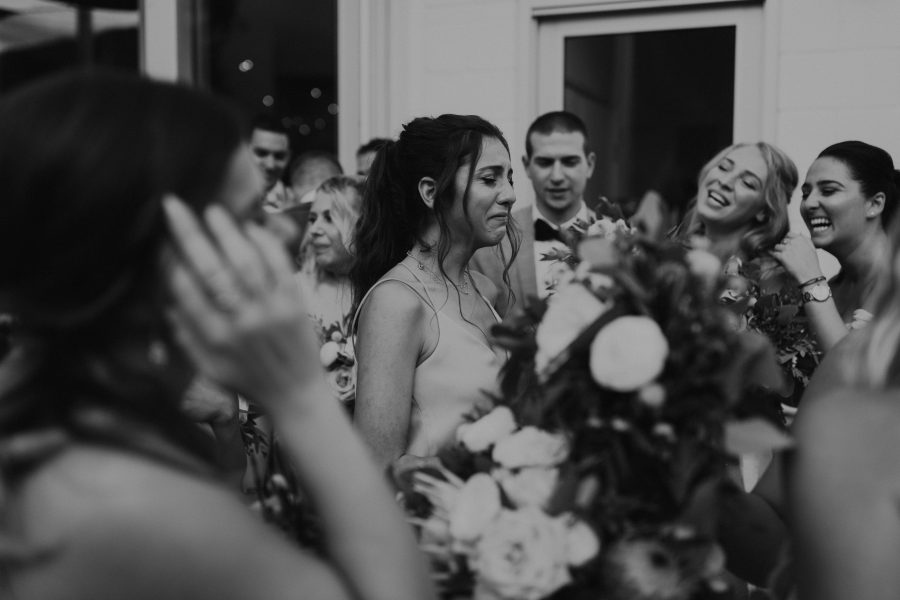 wedding in palm springs