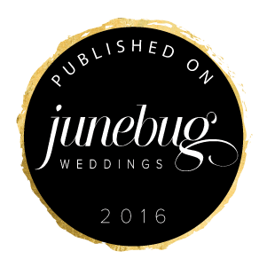 2016-published-on-badge-black-junebug-weddings