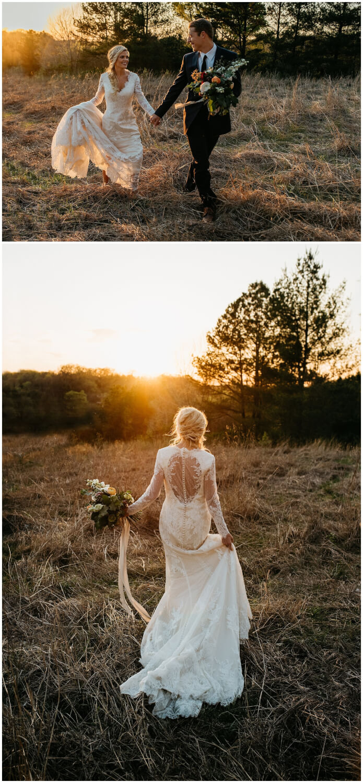 NashvillePhotographerMeadowHillFarm19