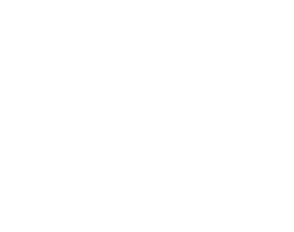 Cody & Allison Photography