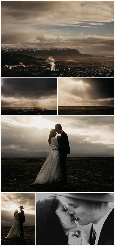 icelandphotographers