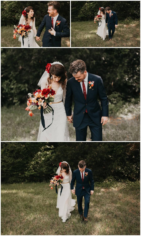 oxford Mississippi wedding