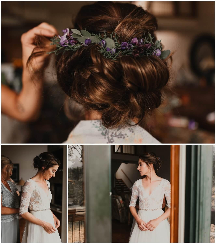 best colorado wedding photographer