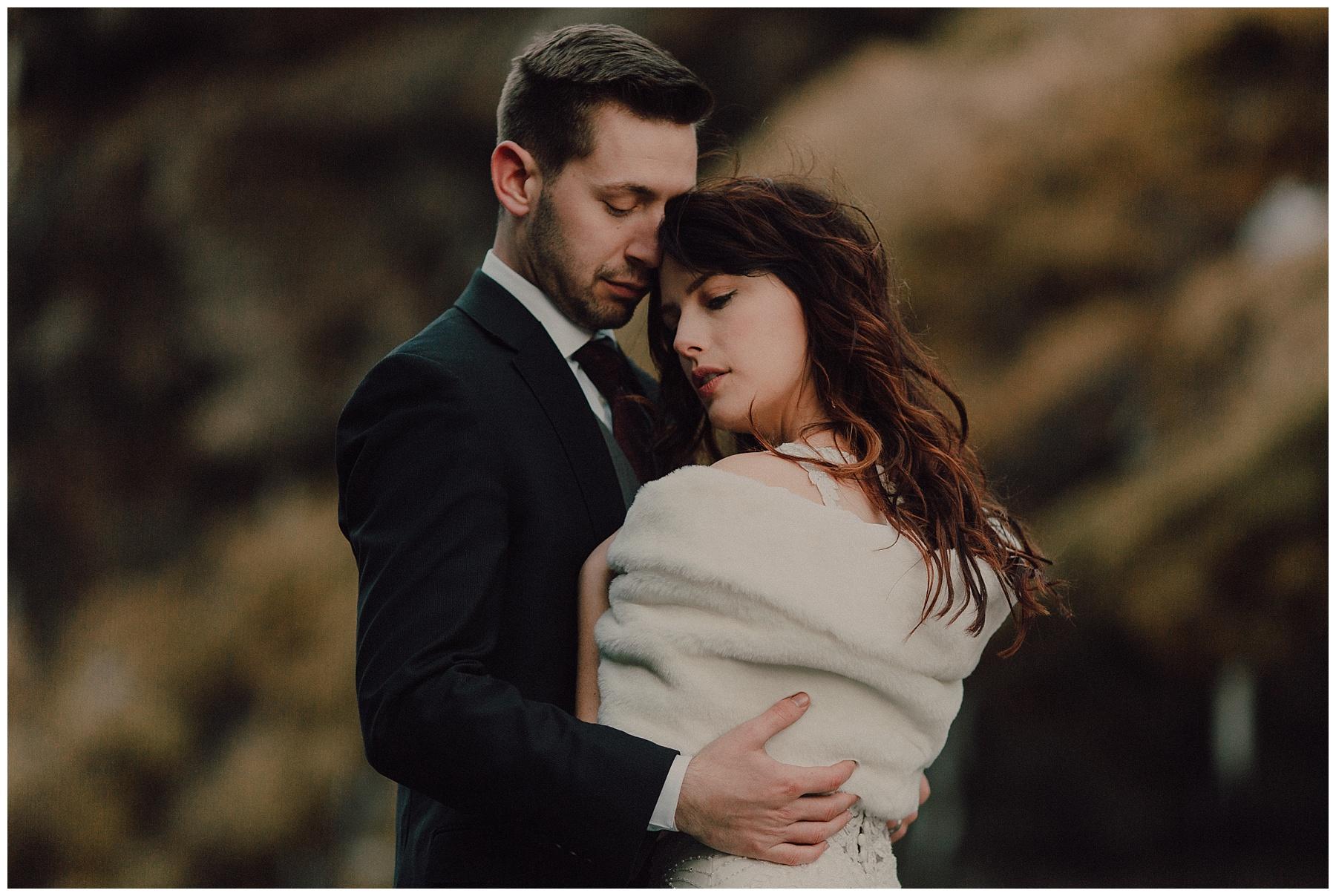 BEST ICELAND WEDDING PHOTOGRAPHER