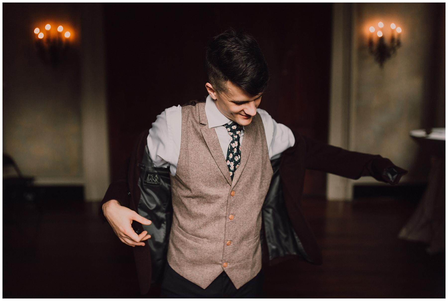NASHVILLE PHOTOGRAPHY WEDDINGS