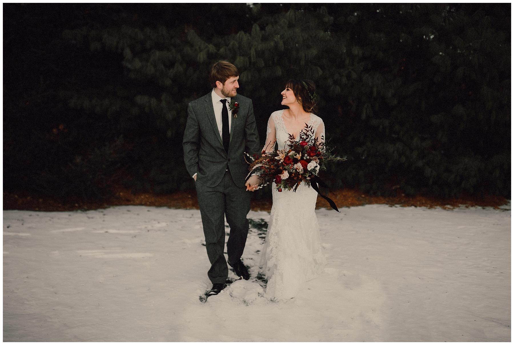 lancaster pa wedding